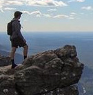 13 Adventures in the Grampians
