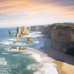 Things to do on Australia East Coast