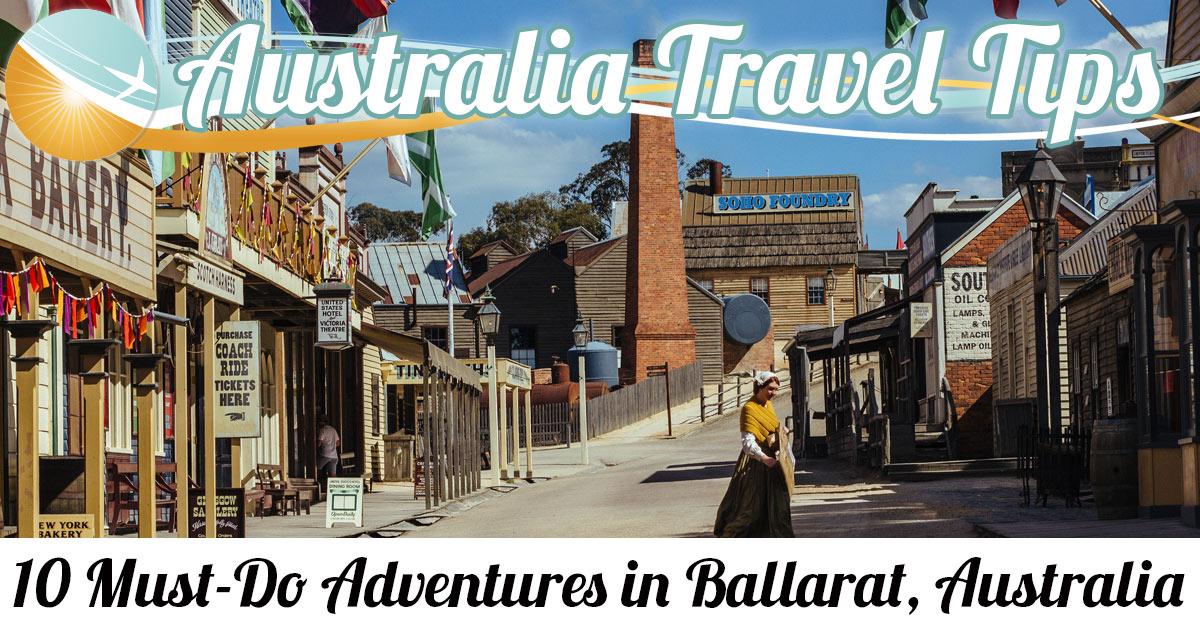 Ballarat city council tenders dating