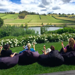 Josef Chromy Wines - Effervescence Tasmania credit Liza-Jane Sowden thumb